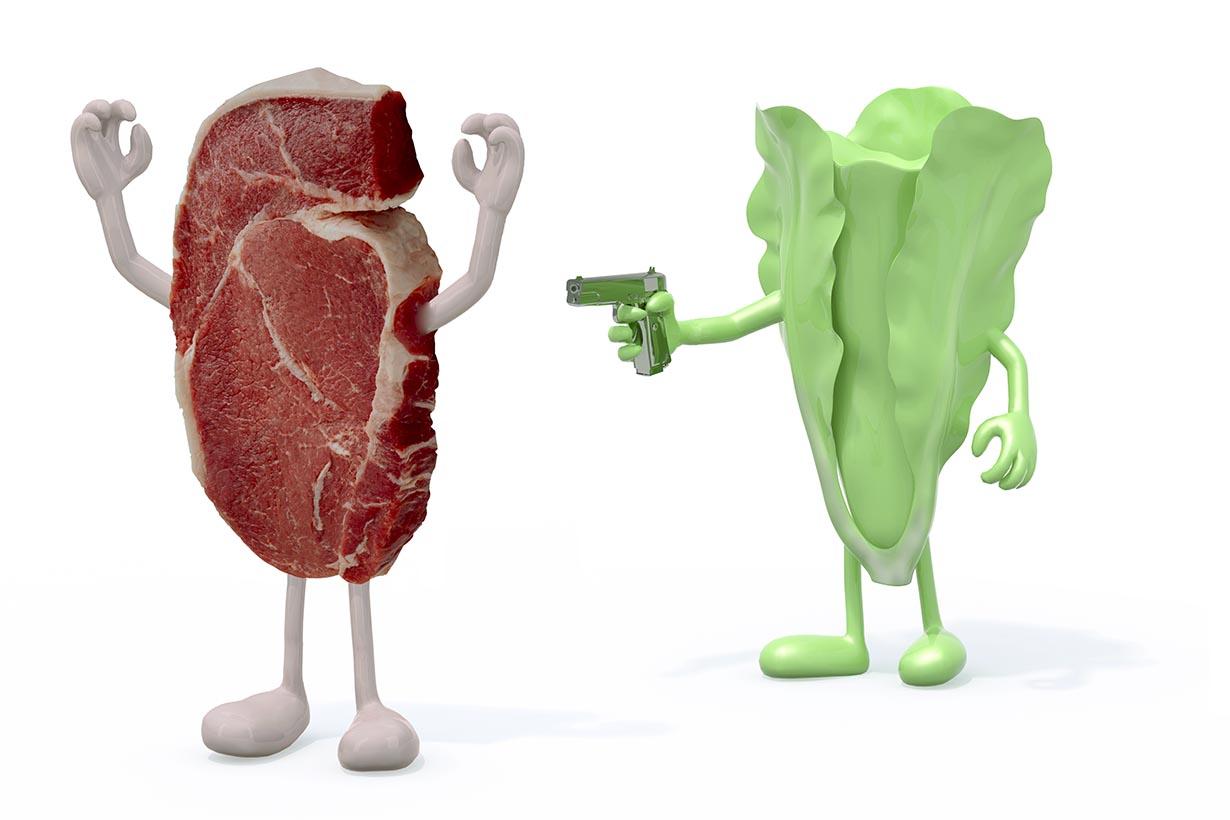 Картинки вегетарианство за и против, картинки нарисованные цветов